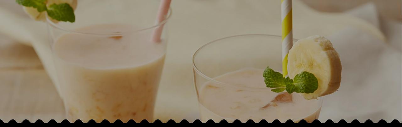 レシピ バナナ ジュース バナナジュースレシピ・作り方の人気順 簡単料理の楽天レシピ