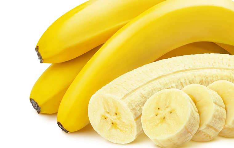 バナナ バナナパラダイス :
